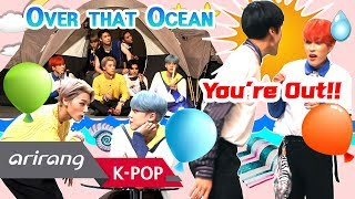 [Simply K-Pop] Preview With ATEEZ(에이티즈)! _ Ep.367
