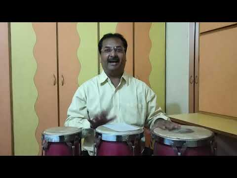 Khadayta Gnyati Geet - Theme Song