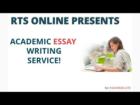 College essay tutors Writing a literary research paper Writing experience essay