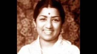 Tujhse Naraz Nahi (Instrumental)