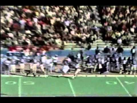 1982 Oklahoma Football Season highlights