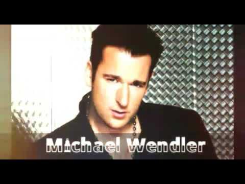 Michael Wendler - Wie Beim Ersten Mal