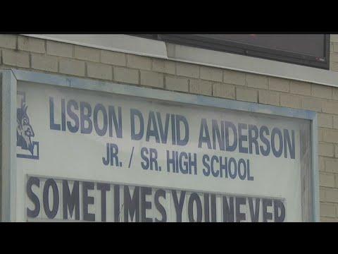 Lisbon proposes bringing naloxone into schools to prevent overdoses