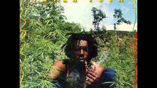 Why Must I Cry- Peter Tosh