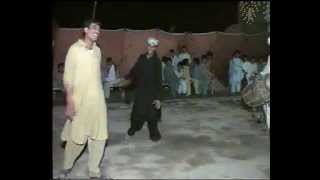 Wedding of Sanaullahkhan s/o Haqnawazkhan p7