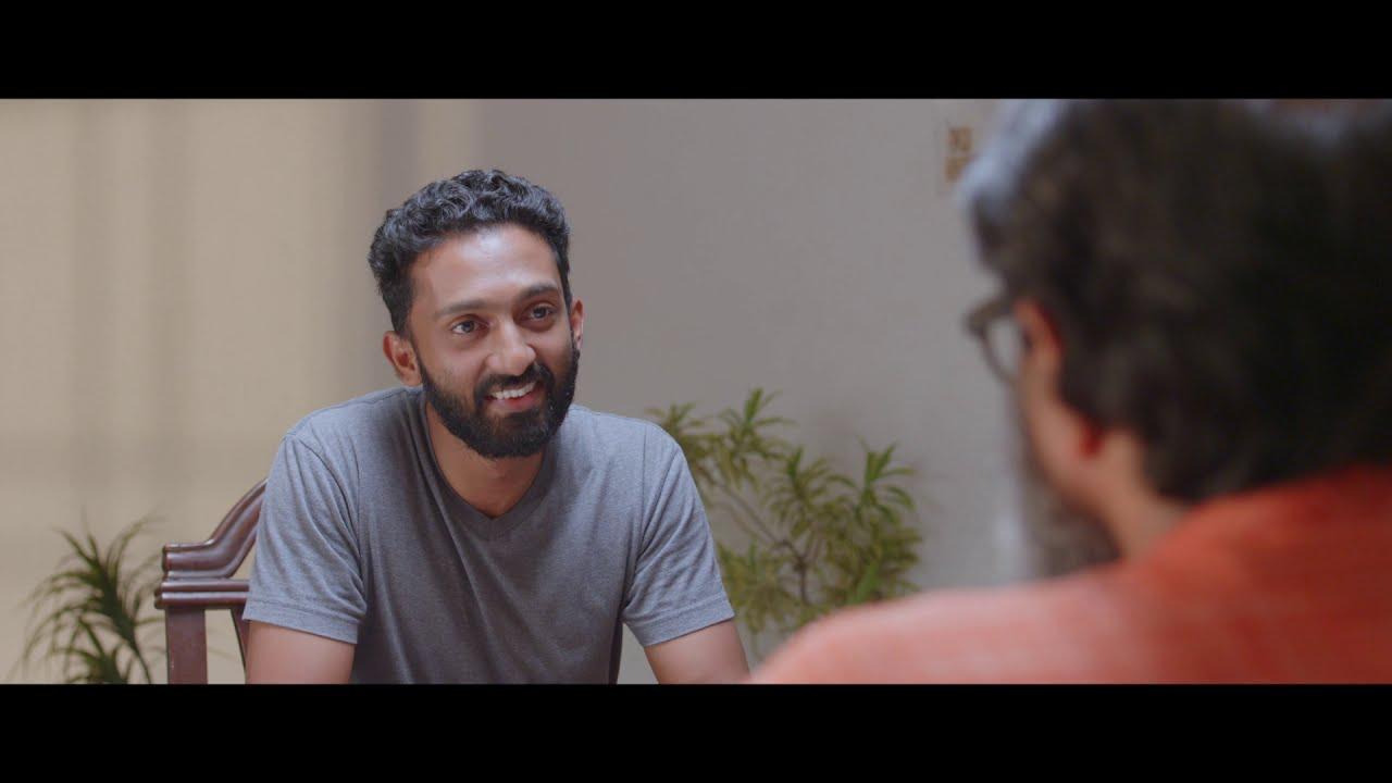 Download MONSOON - Season of Love   Malayalam Short Film - 2020   (With English Subtitles)