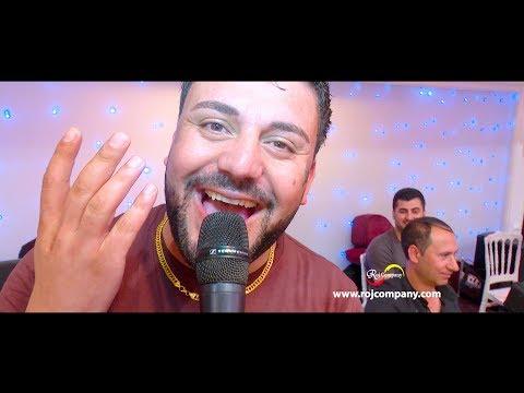 Saad & Asia - Part 2 - Nishan Baadri - Roj Company