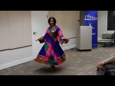 Afghan dance - DSCN9817 189271
