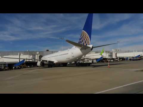 MY HARTSFIELD-JACKSON ATLANTA INTERNATIONAL AIRPORT MOVIE 2016 PART #3
