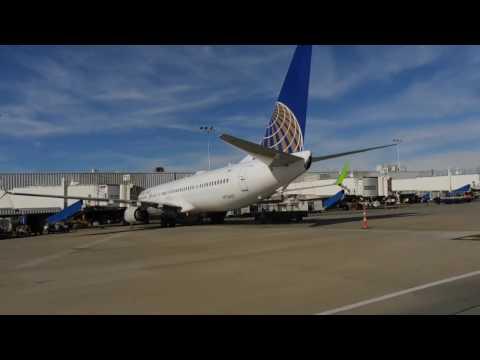 MY HARTSFIELD-JACKSON ATLANTA INTERNATIONAL AIRPORT MOVIE 2016 PART #3