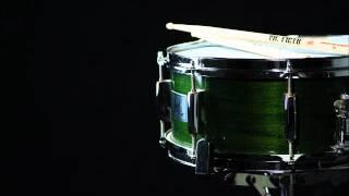 Jazz/Fusion Mix 2012-05-21