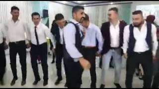 Ercişli Gençler  Yine Düğünde Koptu. Purul  Purmak Show