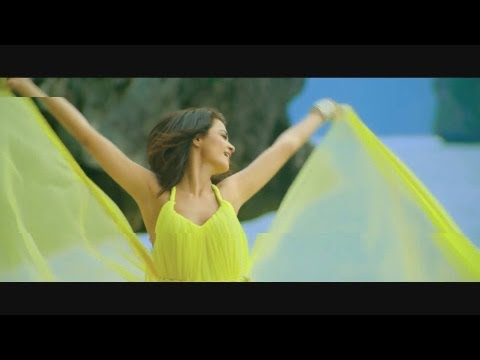 Ishq Da Raog - Surveen Chawla Hot Video || Latest Punjabi Songs 2016