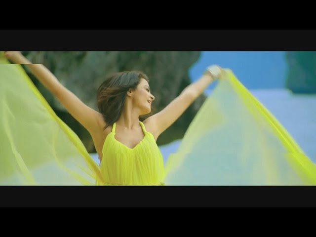 Ishq Da Raog - Surveen Chawla Hot Video || Latest Punjabi Songs 2016