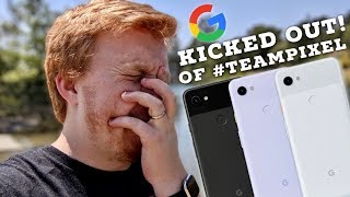i-got-kicked-out-of-teampixel-emotional