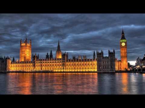 United Kingdom - Photo Montage Video
