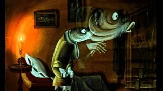 видео Анализ сказки «Карась-идеалист» М. Е. Салтыкова-Щедрина