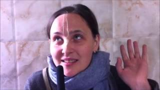 Gambar cover How Indulekha Dasi became a devotee in 10 minutes