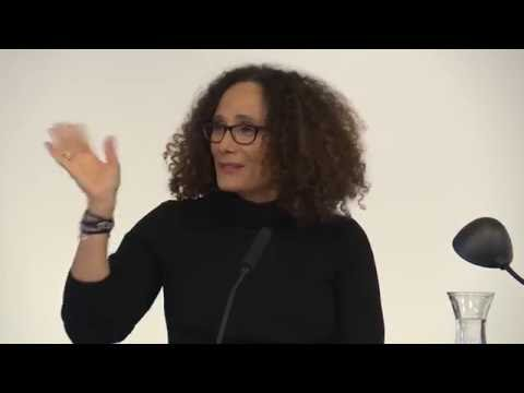 Black Feminism, Popular Culture, and Respectability Politics – Professor Tricia Rose