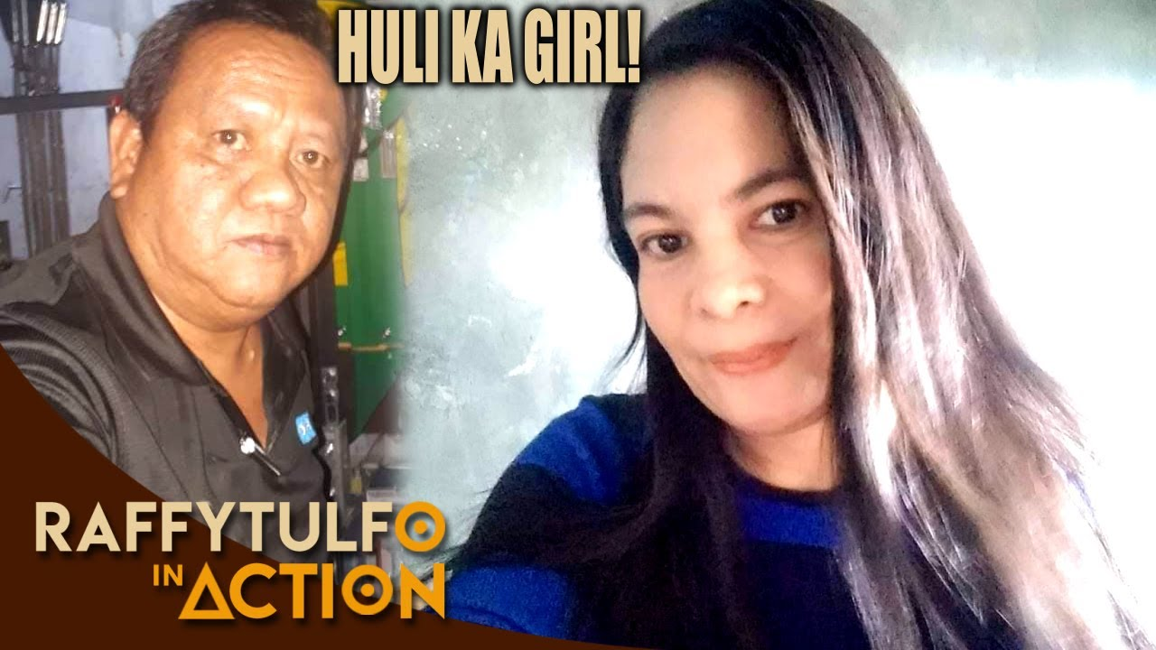 Download KAYOD KALABAW SI MR, ONE DAY MILLIONAIRE SI MRS!