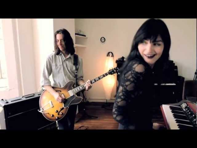 the-preatures-take-a-card-thepreacherssydney