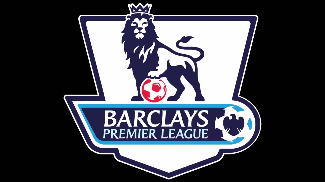 BARCLAYS PREMIER LEAGUE Theme Song 2013-2016