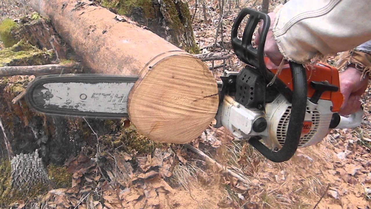 Stihl Wood Boss 028 Av Parts Diagram On Stihl Chainsaw Engine Diagram