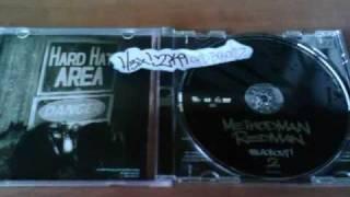 Method Man and RedMan - Dangerous MCs - Blackout 2