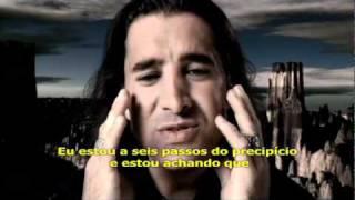 Creed - One Last Breath (Legendado)