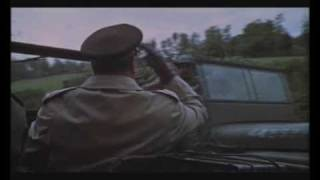 The Dirty Dozen Movie Trailer