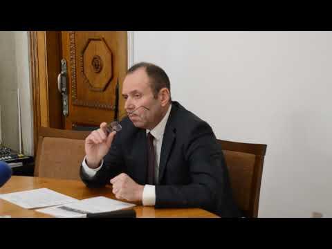 ПНТВ: ПН TV: В горсовете Николаева собирают срочное совещание из-за последствий пожара в девятиэтажке