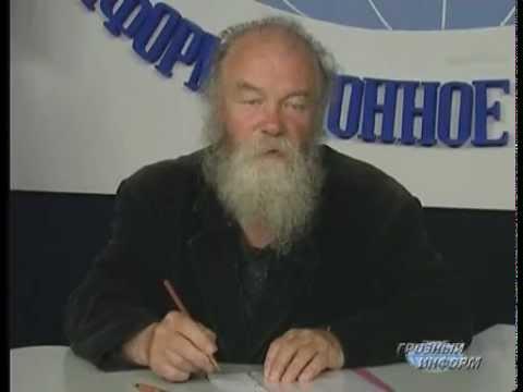 poziruyushie-hudozhniku-foto-i-video-krasivie-devushki-golie-video-pokazat-vse-svoi-prelesti