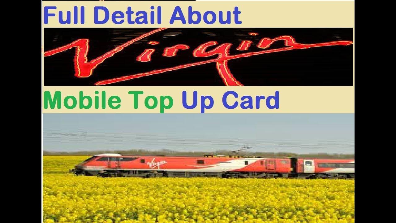cards mobile hacking virgin