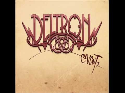 Deltron 3030- What Is This Loneliness feat. Damon Albarn & Casual