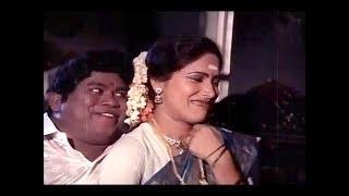 வயிறு வலிக்க சிரிக்கணுமா இந்த காமெடி-யை பாருங்கள் | Senthil Kovai Sarala Comedy | Comedy Scenes|