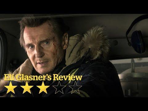 Cold Pursuit: Can this movie survive Neeson's revenge fantasy? Mp3