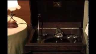 藤浦 洸 作詞、 服部良一 作編曲 78rpm record / Columbia-29384 record...