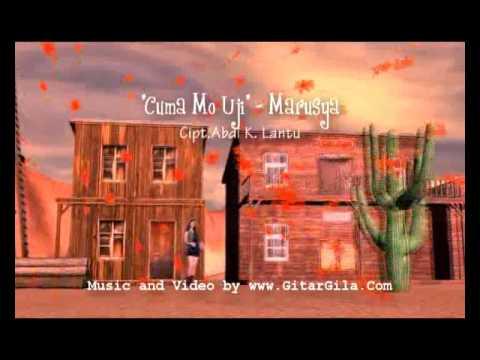 Country Manado Songs, MARUSYA
