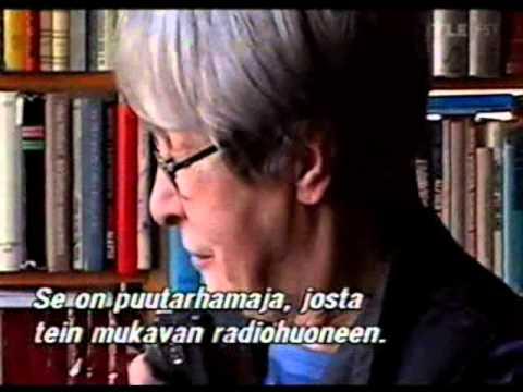 Ham radio operation in Finland