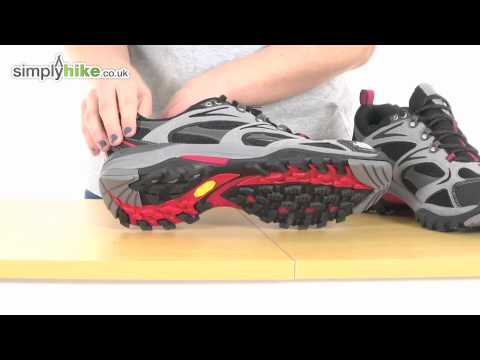 the-north-face-mens-hedgehog-gtx-xcr-iii-shoe---www.simplyhike.co.uk