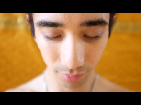 What is Drishti in Yoga?