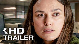 OFFICIAL SECRETS Trailer German Deutsch 2019