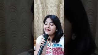 Hasi Ban Gaye    Dipia Maitra    The Soothing Stars