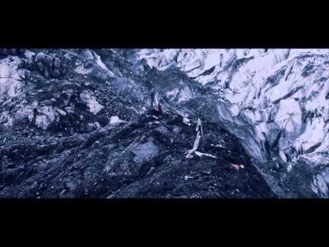Yukilovey 誰的青春不迷惘 official music video
