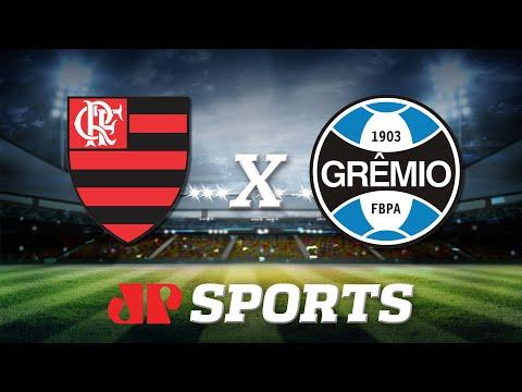 Palmeiras 1 x 2 Grêmio - 27/08/2019 - Libertadores from YouTube · Duration:  2 hours 48 minutes 28 seconds