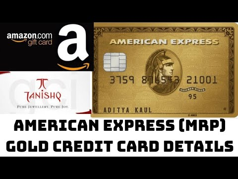 American Express Membership Reward Credit Card Free | Full Details For Eligibility And Benefits