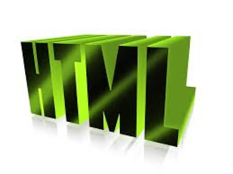 HTML Style Attributes part-6 HTML Tutorial