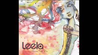 Baixar Leela - Música Todo Dia (2012) (Full Album)