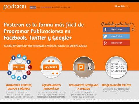 Social Mobile Traffic Free Training