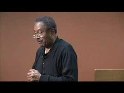 Lecture 11 | African-American Freedom Struggle (Stanford)